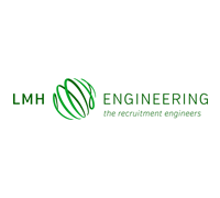 LMH engineering