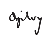 Ogilvy en Mather