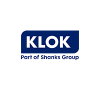 Klok Containers bv