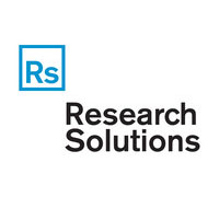 Research Solution Group