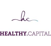 Healthy.Capital
