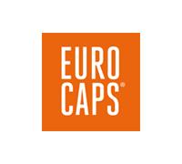 Eurocaps BV