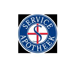 Service Apotheek Elderveld
