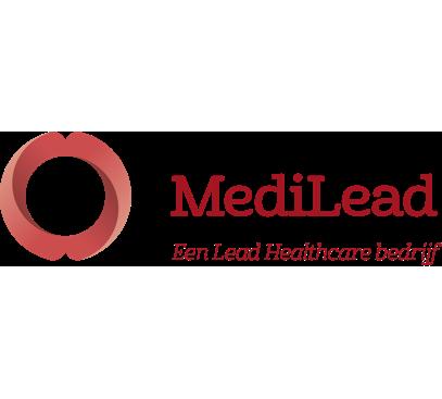 MediLead