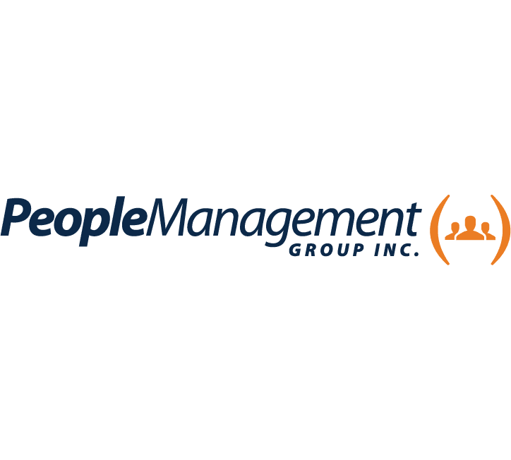 People Management Group