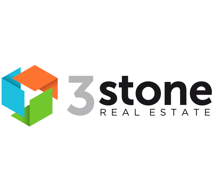 3Stone Real Estate