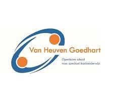 Van Heuven Goedhart