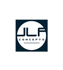JLF Concepts