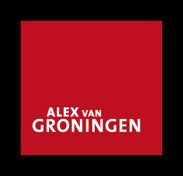 Alex van Groningen