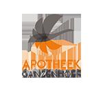 Apotheek Ganzenhoef