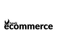 Hawk ecommerce