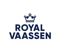 Royal Vaassen