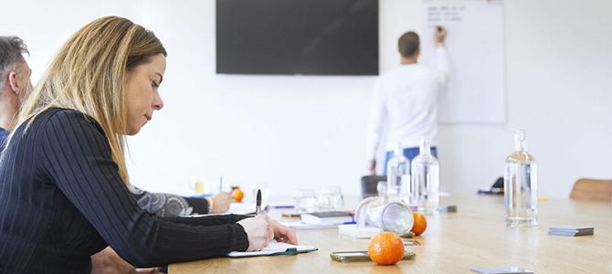 Systemisch coachen bij Inzicht